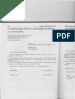 File0010.PDF