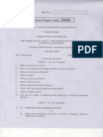 MG 2452-ENGINEERING ECONOMICS AND FINANCIAL ACCOUNTING.pdf
