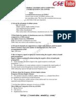 mpc QB.pdf