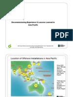 Asia-Pac-Slides.pdf