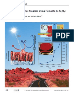 Solar Water Splitting.pdf