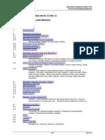 StructuralModellingManual_Arup.pdf