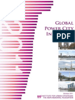 GLOBAL POWER CITY INDEX 2011.pdf