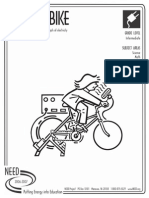 Energy generating bike2005.pdf