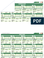 clasamente-24oct.pdf
