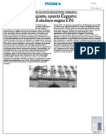 Rassegna Stampa 28.10.2013.pdf