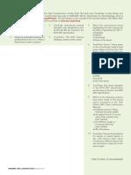 Steel Quiz.pdf