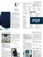 ML_9_SPIEGAZIONI.pdf