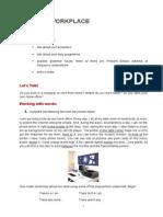Engleza pentru afaceri[1].doc