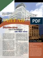 prefab0107.pdf