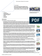 Physical geography.pdf