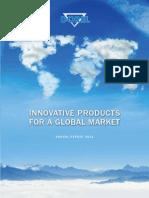 contoh financial report.pdf