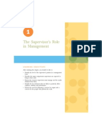 Supervisors Role in Management.pdf