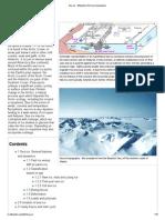 Sea ice.pdf