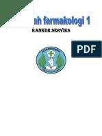 makalah kanker serviks klmpk 2.docx