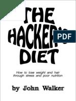 hackdiet.pdf