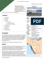 Liard River.pdf