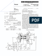 US6616423B2.pdf
