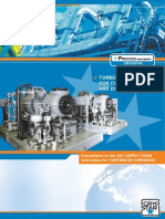 Cryostar-process-machinery.pdf