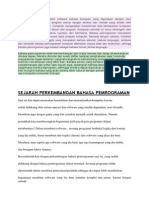 SEJARAH PERKEMBANGAN BAHASA PEMROGRAMAN.docx