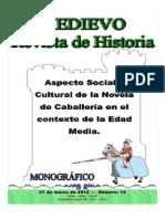 RevistaMedievo_2012-03-31