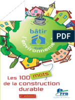 100 mots de la construction durable.pdf