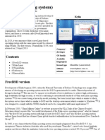 Kylin (operating system) - Wikipedia, the free encyclopedia.pdf