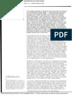 Edmondson, ASQ 1999.pdf