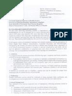 prevention&control.pdf