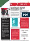 131028_ Res billigt och lätt med Skånetrafikens Jojo-kort.pdf