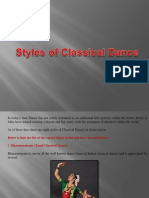 Styles of Classical Dance.pptx