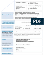 PhD Proposal.docx