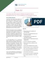 033-EnG-Productbrochure OTRS 3.2 (1)