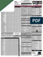 simlim_square_bizgram_october_24th_2013_pricelist.pdf