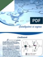 Catalizatori si enzime2.pdf