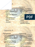 Other Diseases.pptx