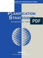 stratplan_french_all.pdf