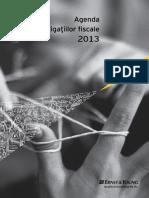 Agenda Fiscala 2013.pdf