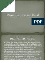 Desarrollo Urbano y Rural (2).pptx