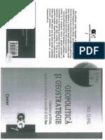 Paul Claval - Geopolitica si geostrategie.pdf