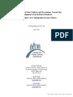 Gun Violence whitepaper.pdf