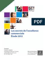 Etude-2012-Les-secrets-de-l-excellence-commerciale.pdf