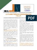 Fleboterapia rigenerativa T.R.A.P..pdf