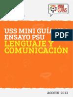 MINI_GUIA_LENUAJE_Y_COMUNICACION_N1_2013.pdf