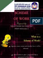 schemeofwork-111118084902-phpapp01