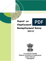 Unemployment details survey.pdf