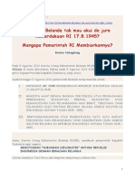 BataraH_MengapaBelandaTidakMengakuaiKemerdekaan17Agustus.pdf