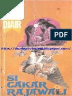 JakaSembung-6.SiCakarRajawali.pdf