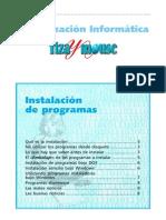 instalar_programas