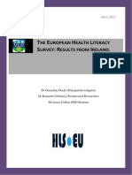 EU-Health-Literacy-Survey-Full-Report